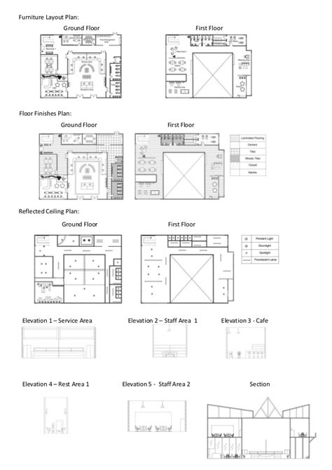 layout plan in malay interior design studio office design pos malaysia
