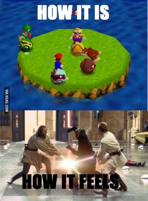 Mario Party Memes - 17 best images about mario party memes on pinterest photos tumblr plays and brother