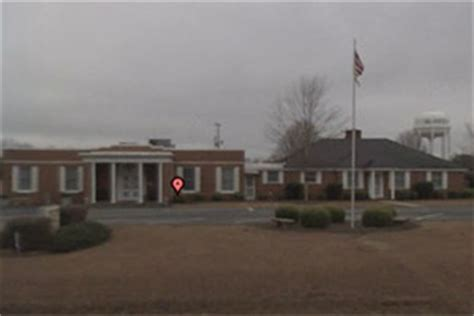 manry hodges funeral home blakely ga