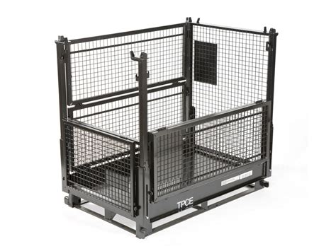 heavy duty cage heavy duty folding cage metal cages