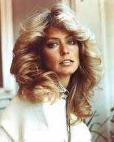 hairstyles for 70 with hair 70s hairstyles for women