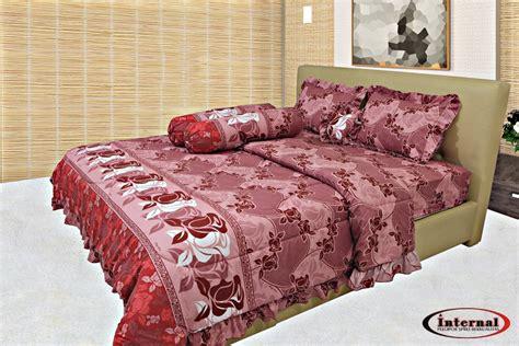 Sprei Ledy Ukuran 120200 2 sprei dari d grosir di sprei bed cover produk grosir