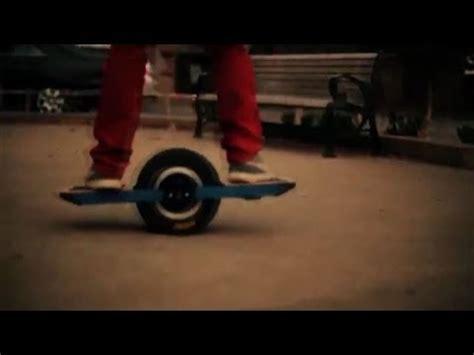 skate volante come in quot ritorno al futuro quot arriva lo skateboard volante