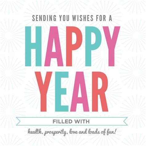 Brand Origami Owl - happy new year everyone origami and new year s on