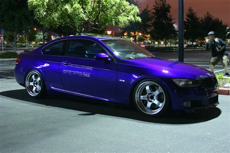 blurple color code dr phuonger s re birth of e92 project updated with more pics