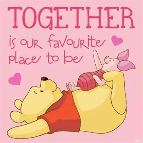 Seek And Find Winnie The Pooh Disney Aktivitas Anak 62 best images about piglet and pooh quotes on