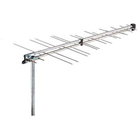 Antena Uhf Termurah Tv Ant 233 Na Iskra Uhf P 2845 F Konektor T S Bohemia
