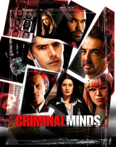 Dramacool Criminal Minds | watch criminal minds season 5 episode 1 nameless