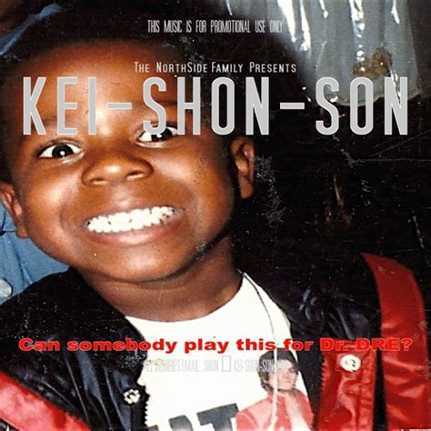 Lil Wayne Meek Mill Dr Dre Detox by Kei Shon Can Somebody Play This For Dr Dre Mixtape