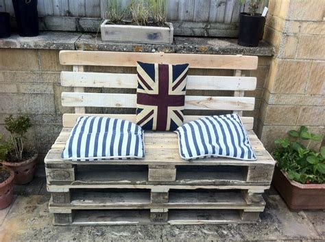 diy pallet patio furniture for small area cool house to home furniture