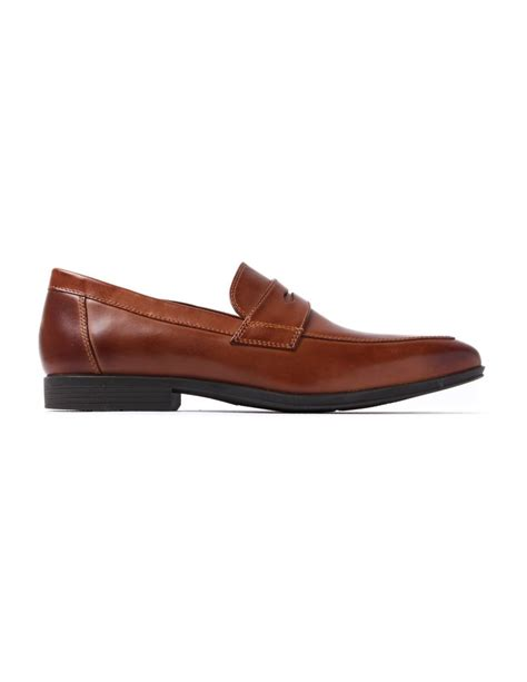 rockport loafers the lowest price loafers rockport style connected