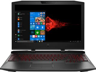 laptops   hp® official store
