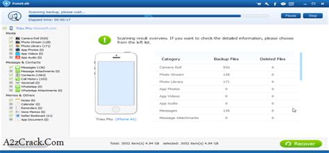 aone ultra video joiner free download full version aiseesoft fonelab 8 crack setup download a2zcrack