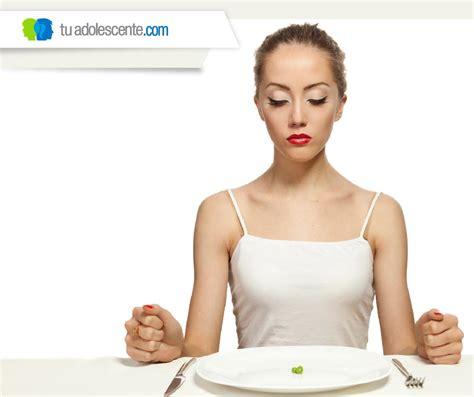 trastornos de la alimentaci n la alimentaci 243 n en el adolescente parte 1 tu adolescente