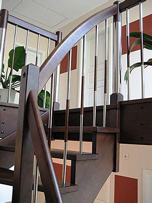 weko treppen weko treppen aufgesattelte wangentreppe holztreppen