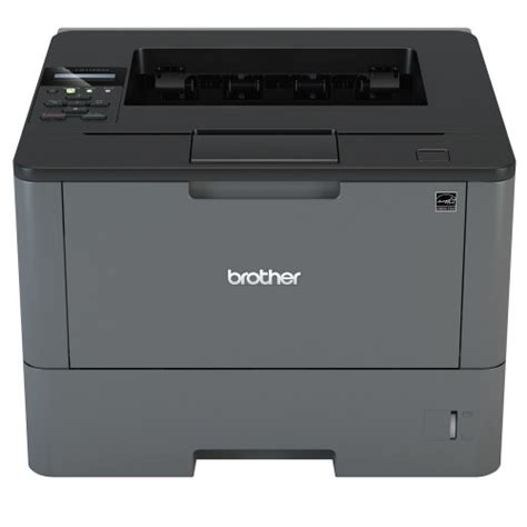 Printer Hl L5100dn Limited hl l5100dn mono laser printer