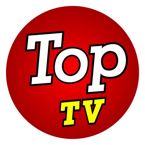 best tv file logo top tv hd png wikimedia commons