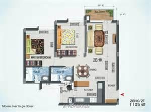 bangalore properties sjr watermark watermark floor plan floor home plans ideas picture