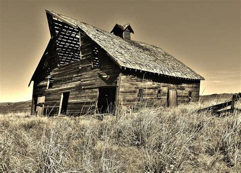 free photo barn country outside farm free image on pixabay 173559