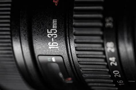Lensa Canon Mata Ikan pilihan lensa kamera digital dslr terbaik foto co id