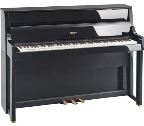 Piano Digital Roland az piano reviews review roland lx15e digital piano