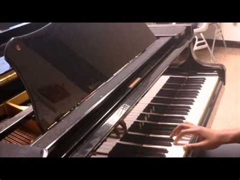 devante swing piano new jack swing piano medley force mds new edition guy