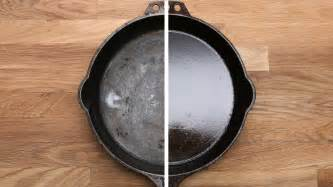 cast iron cooking how to cook with cast iron worklad banter funny pics