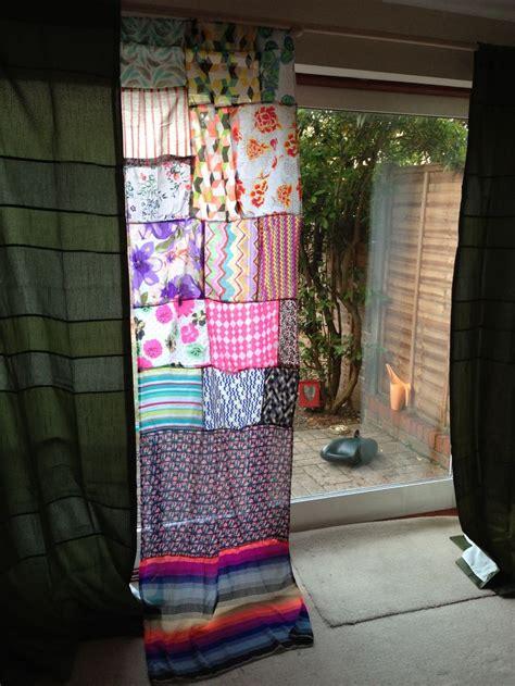 diy scarf curtains best 25 scarf curtains ideas on pinterest bohemian