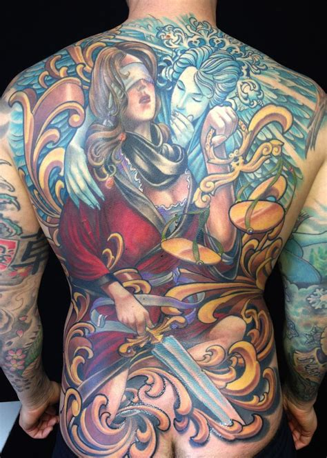guru tattoo 44 best images about aaron della vedova on cas