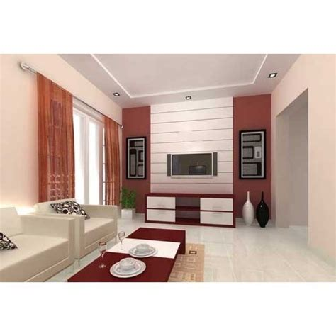 Drawing Room Decoration Ideas drawing room interior designing services in chennai rs