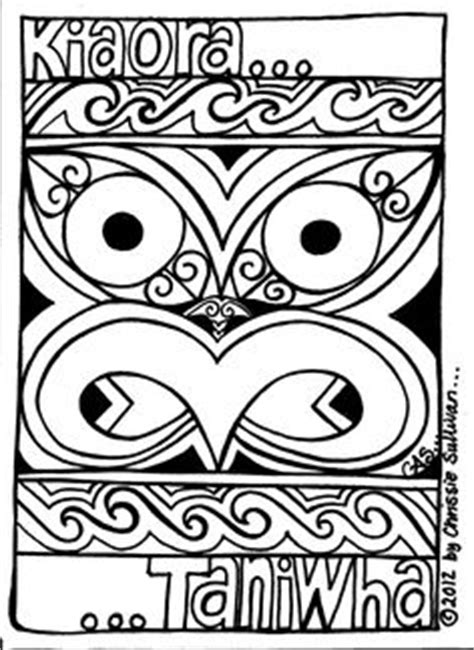 pattern making new zealand 1000 images about kiwi education on pinterest maori