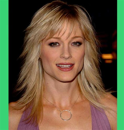hairstyles for 50 blonde hairstyles for over 50 hairstyles ideas