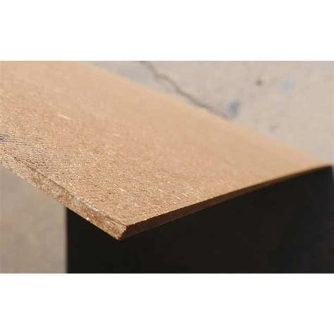 vinyl underlay carpet masonite board floor covering cm