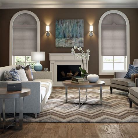 window curtains montreal shutterblind montr 233 al window treatments shades blinds