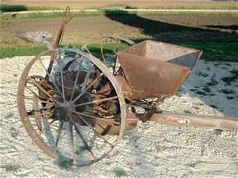 Used Potato Planter For Sale by Used Farm Tractors For Sale Potato Planter 2004 09 24