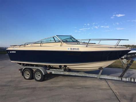 four winns boat dealers in texas four winns 215 santara boats for sale in willis texas