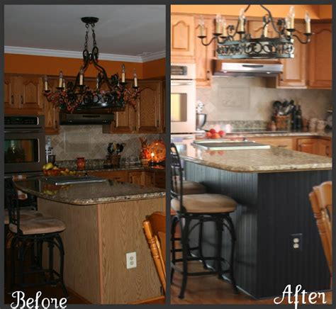 add your kitchen with kitchen 10 diy kitchen remodeling ideas page 5 of 11 diys and