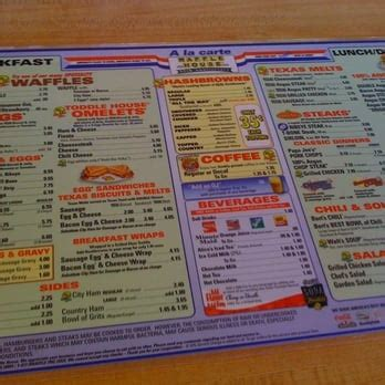 Waffle House Selma Nc by Waffle House 41 Photos Diners 1815 Industrial Park