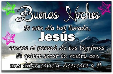 imagenes y frases cristianas hermosas imagenes con frases cristianas de buenas noches para todos