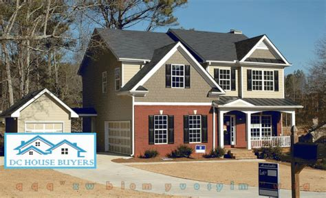 We Buy Houses Washington Dc Webuyhouseswashingtondc Lockerdome