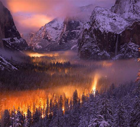 imagenes increibles e impresionantes fotos y cosas impresionantes de la naturaleza increibles