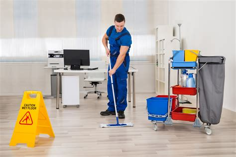 Floor Cleaning Companies by Office Cleaning Commercial Office Cleaning Services