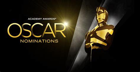 Lista Imprimible De Los Nominados Al Oscar 2015 Esta Es La Lista De Los Ganadores De Los Oscar Lista De Nominados A Los Oscars 2013