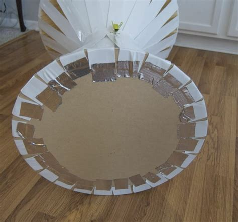 Faire Une Table De Chevet by 1001 Id 233 Es D 233 Co Avec Une Table De Chevet Originale