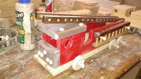 pin  duane sousa   wood nook llc custom