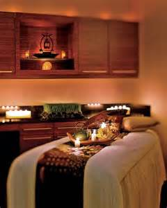 spa room decor 25 best ideas about spa decorations on spa