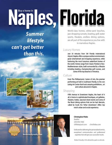 my advertisements listings real estate in naples ft myers