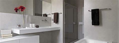 rivestimenti bagno senza piastrelle bagno senza piastrelle trovami