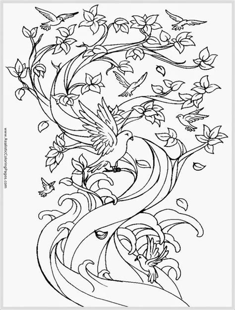 Pages For Adults Only free printable coloring pages for adults only chuckbutt