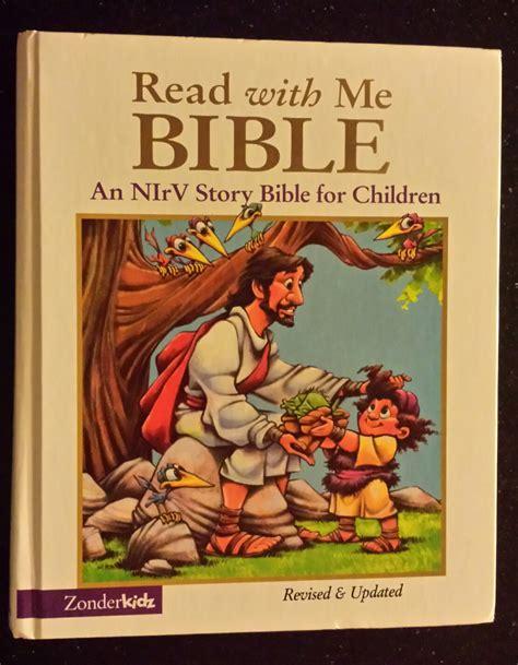 Free Bible Lesson Websites For Kids Amp Parents